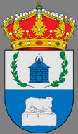 Escudo de AYUNTAMIENTO DE HIGUERUELA